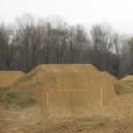 hillside 001(1)