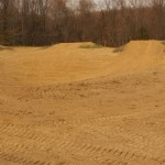 hillside 002(1)
