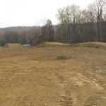 hillside 003(1)