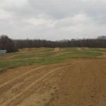 hillside 004(1)